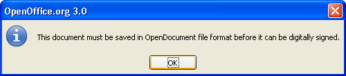 Save opendoc before sig msb.PNG