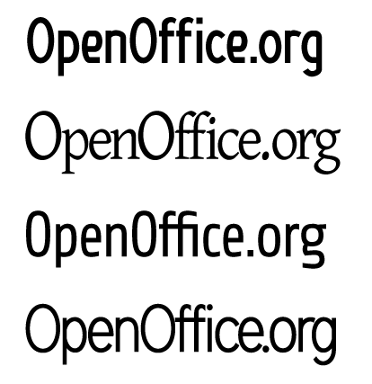 File:Fonts OOo proposal.png