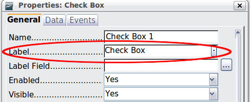 File:CH15 Properties CheckBox.png