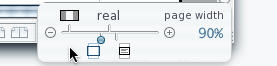 Zoom Slider GearStick page width.png