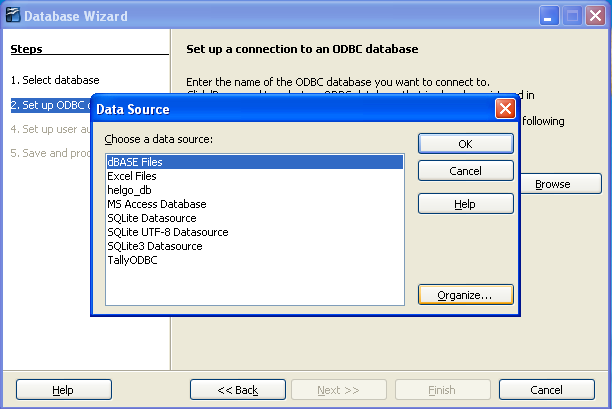 Doc howto sqlite odbcdriver-windows-1.png