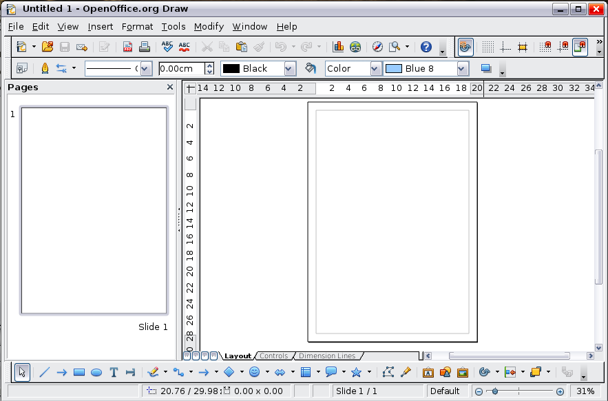 introducing draw apache openoffice wiki