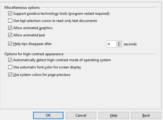File:AOO Options OpenOfficeAccessibility.PNG
