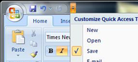 Vistaoffice-toolbar-customize-tn.png