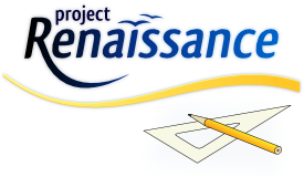 ProjectRenaissance DesignProposalCollection Logo.png