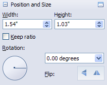 Task pane doc position size properties.png
