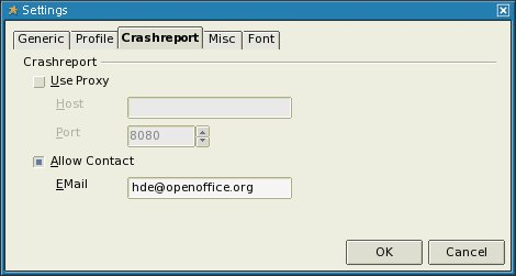 Testtool-option-crashreport.jpg