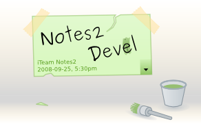 Notes2 Notes2Beta-HeaderGraphic.png