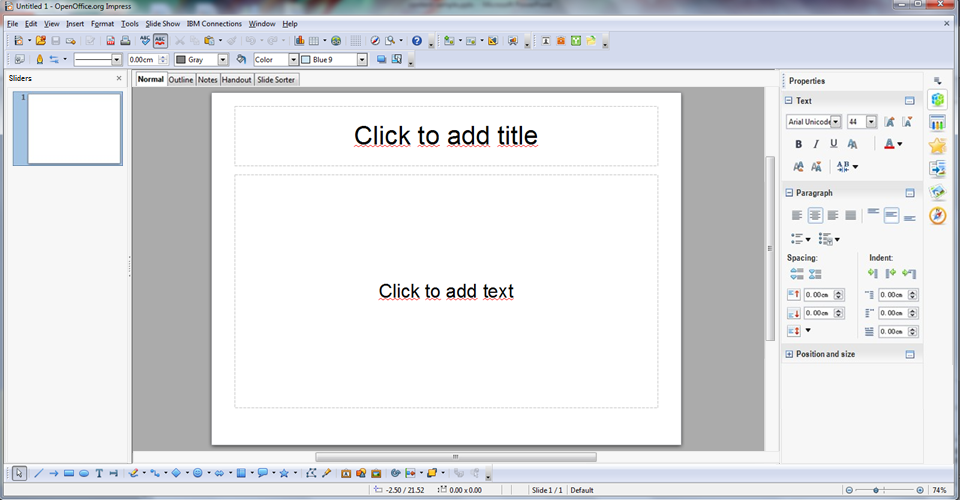Screenshots of Presentation editor with proposal 10.png