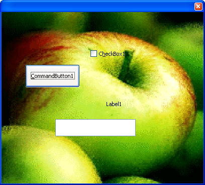 Dialog With Background Bitmap.PNG