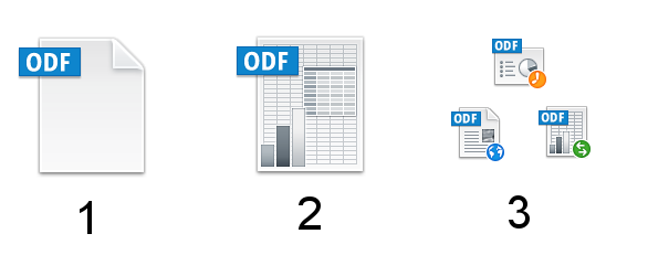 Odf icons rationale.png
