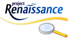 ProjectRenaissance Logo PhaseResearch.png