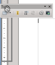 AOO-Anchor-toolbar.png