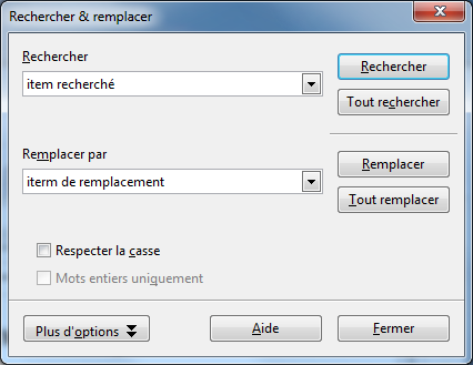 FR Find & replace options - Apache OpenOffice Wiki html 1fa5d0c4.png