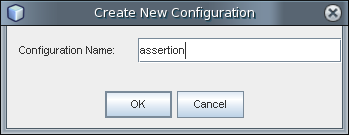 Configuration name.png