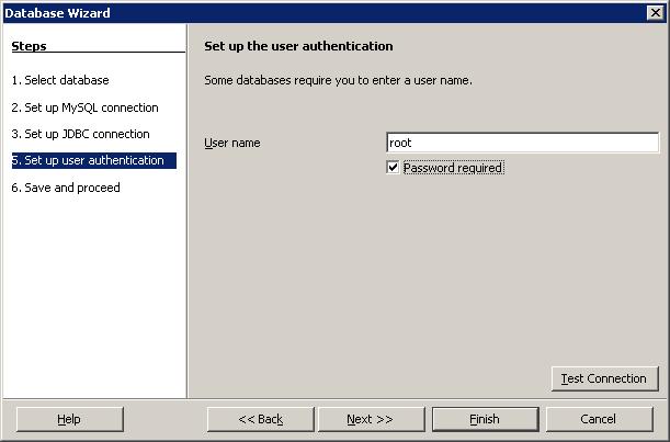 Alfresco manual install Mysql