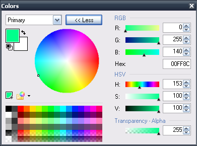 Paint-net-color-picker3.png
