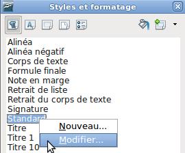 Utilisation Du Dictionnaire De Coupure Des Mots Apache Openoffice Wiki