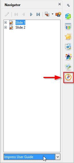 impress sidebar menu apache openoffice wiki rh wiki openoffice org Clip Art User Guide Online User Guide