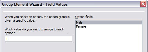 File:CH15 GroupElementWizard FieldValues.png