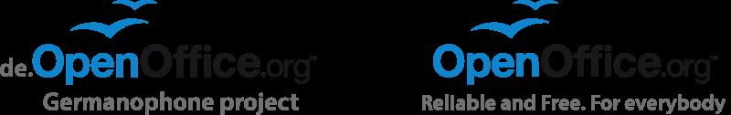 Logo_proposals_with_caption_line.png