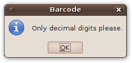 File:Extension Barcode13 Barcode ErrorMessage.png