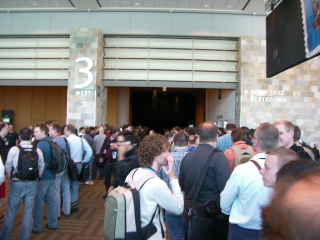 WWDC2007 Progress.png