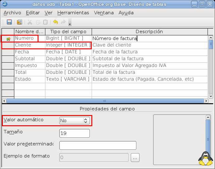 Un Proyecto Paso A Paso Apache Openoffice Wiki