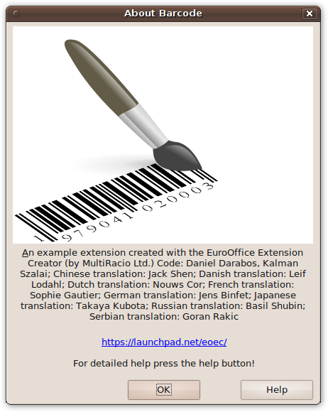 File:Extension Barcode13 AboutBarcode.png