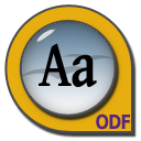 File:OOo-ODF-Icon-Sphere-Writer.png