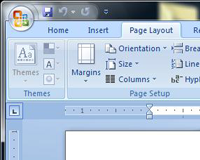 Vistaoffice-toolbar-tn.png
