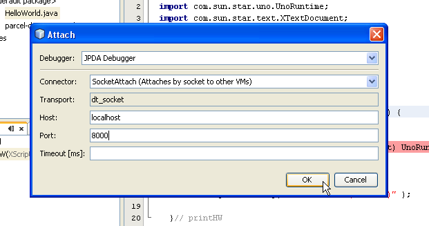 023 attach debugger config.png