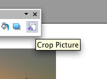 File:Crop feature small.png