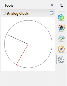 Analog-clock-screenshot.png