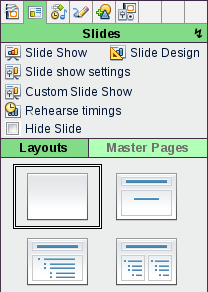 Martinu - General Mockup 2 - Slides Sidebar.png