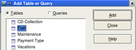 Creating queries - Apache OpenOffice Wiki