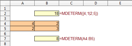 File:Function MDETERM ru.png