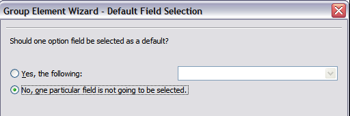 File:CH15 GroupElementWizard DefaultFieldSelection.png