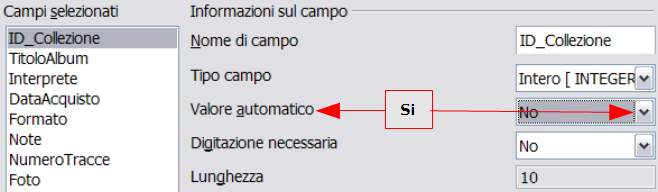 File:Base tipi campo it.png
