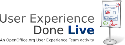 UX Done Live Logo.png