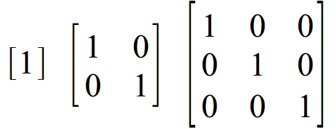 File:Function MUNIT formula.png