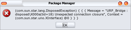 Screenshot-Package Manager.png