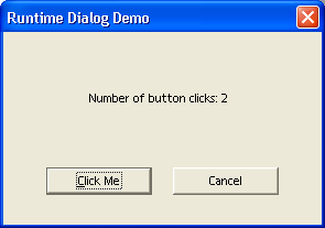 File:CreatingDialogs SampleDialog.png