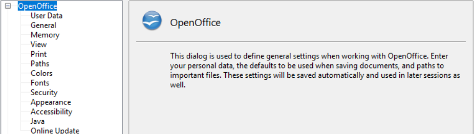 AOO Options OpenOffice.PNG