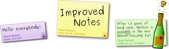 Team notes.png