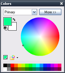 Paint-net-color-picker.png