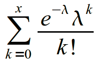 File:Function POISSON 1 formula.png
