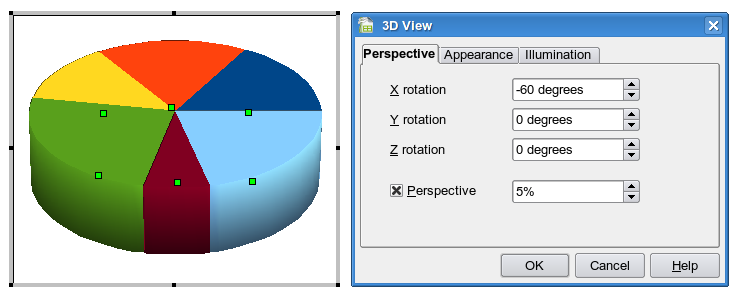 Chart2 3D Effects Dialog.png