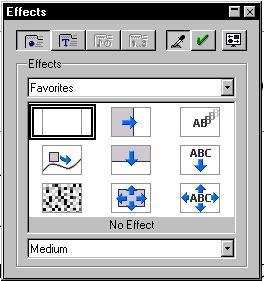 Image:EffectsScreen.jpg
