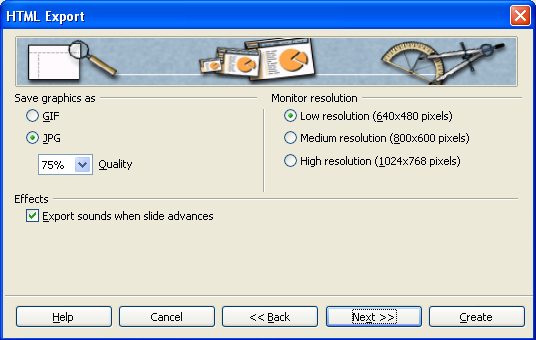 File:Impress dialogbox graphic screen size.png